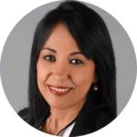 Indhira Caraballo Rodríguez, PMP
