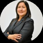 Maria E. Alvarado López, PMP, CSM